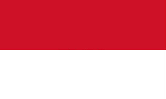 phone Numbers of Indonesia