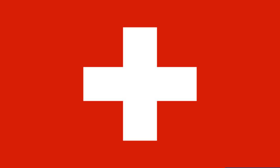 telephone Numbers in Switzerland